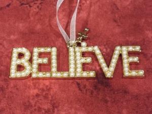 Believe 2 December 2013 002