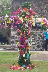 Keawala'i Congregational Church, Maui