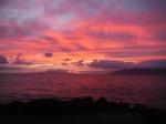 Maui 2014 011